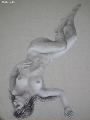life-model-drawing-study_433